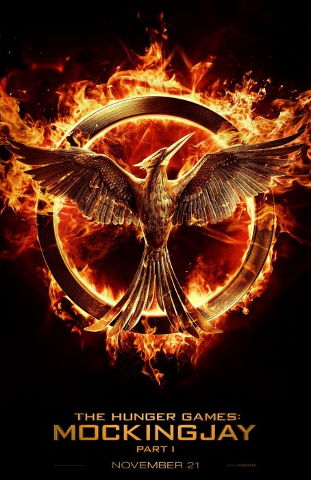 hunger_games_flammender-zorn