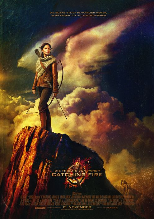catchingfire_teaserposter_katniss