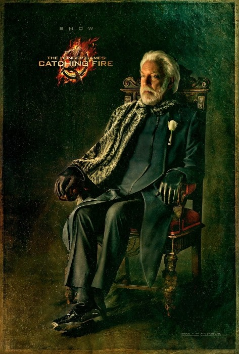 hunger_games_catching_fire_14