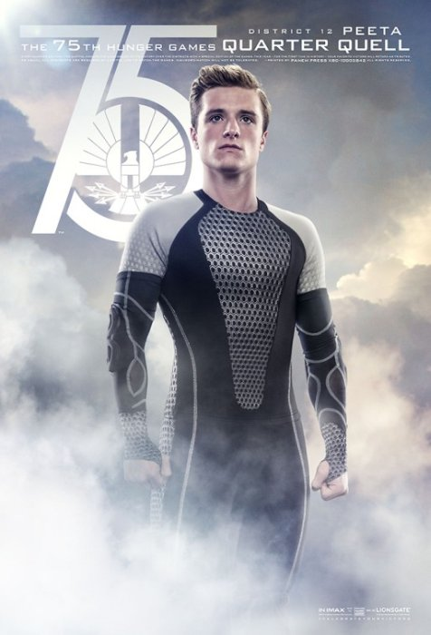 hunger_games_catching_fire_17