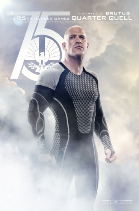hunger_games_catching_fire_19