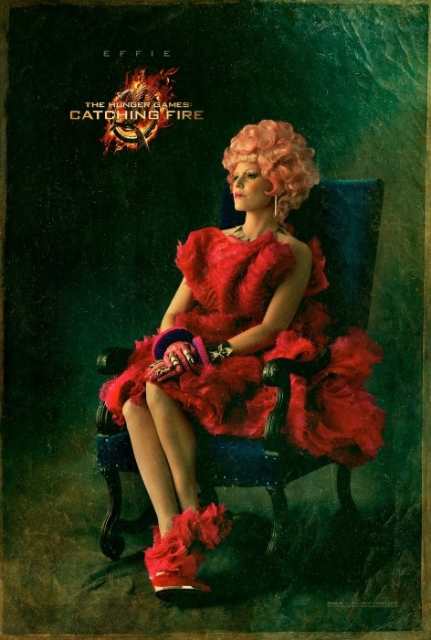 hunger_games_catching_fire_4