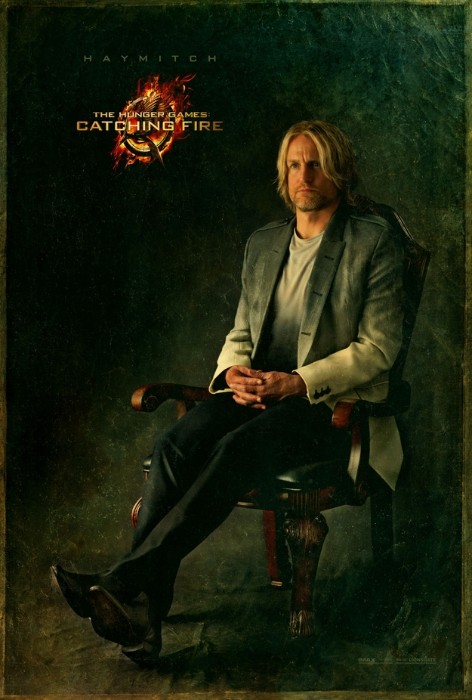 hunger_games_catching_fire_6