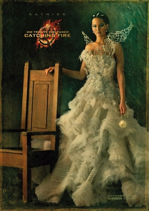 hunger_games_catching_fire_7