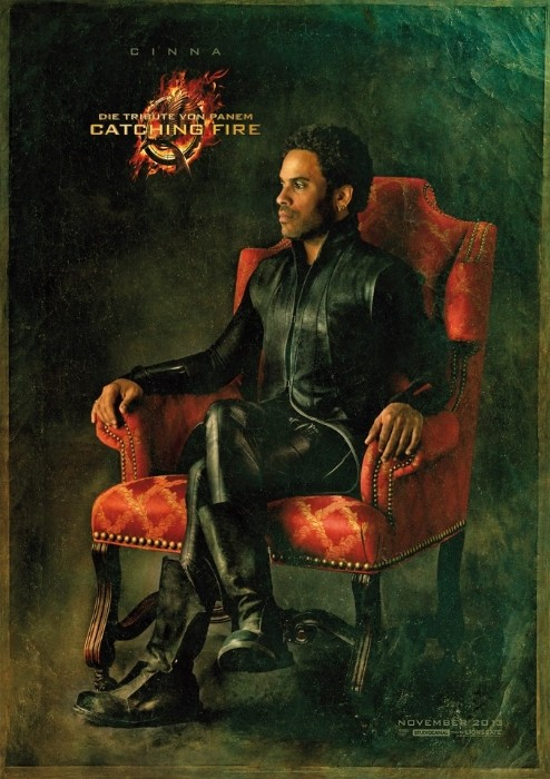 hunger_games_catching_fire_8