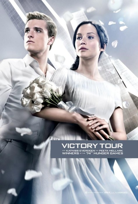 the-hunger-games-catching-fire-poster-victory-tour_1