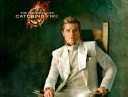 hunger_games_catching_fire_12