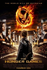 hr_the_hunger_games_24