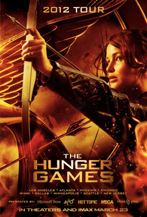 hunger_games26