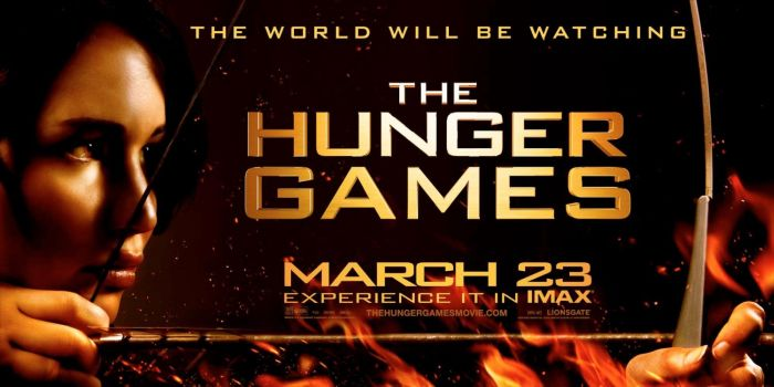 hunger_games_25