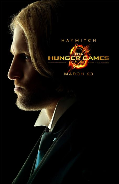 hunger_games_ver20_xlg
