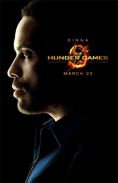 hunger_games_ver22_xlg