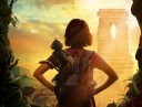 dora_and_the_lost_city_of_gold