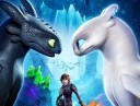 how_to_train_your_dragon_the_hidden_world