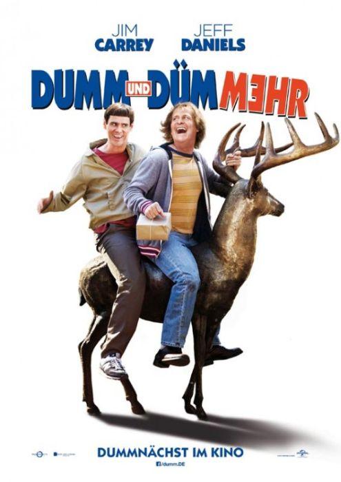 dumb_and_dumber_7