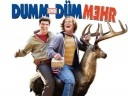 dumb_and_dumber_7