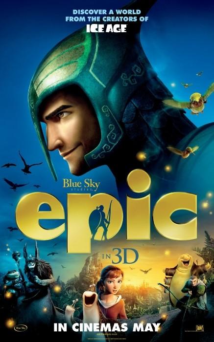 epic_05