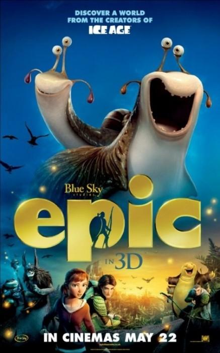 epic_8