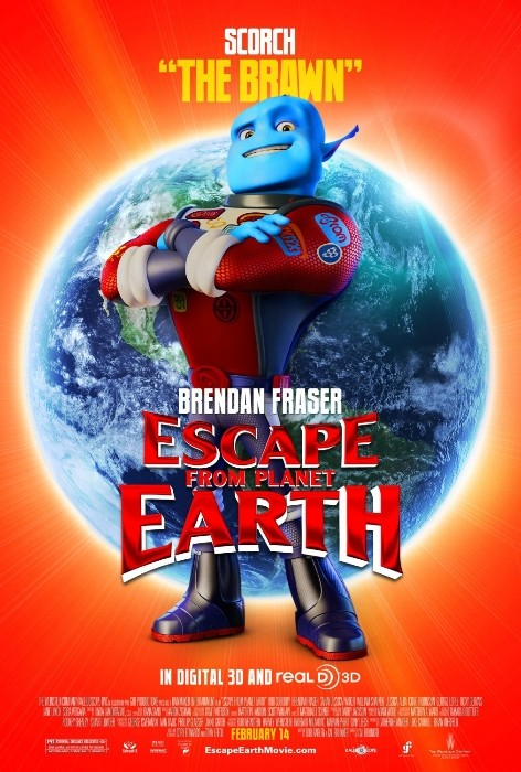 escape_from_planet_earth_4