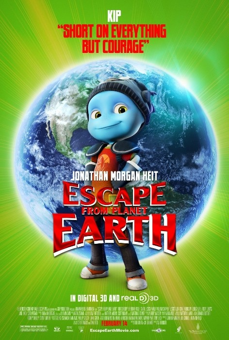 escape_from_planet_earth_7