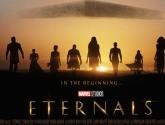 eternals-poster-02