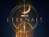 eternals-poster-04