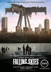 falling_skies_poster-01