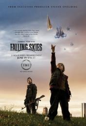 falling_skies_poster-02
