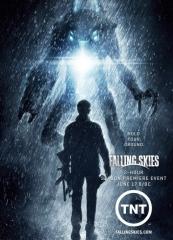 falling_skies_poster-05