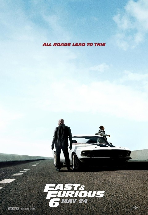 fast_and_furious_six_4
