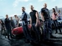 fast_and_furious_six_3