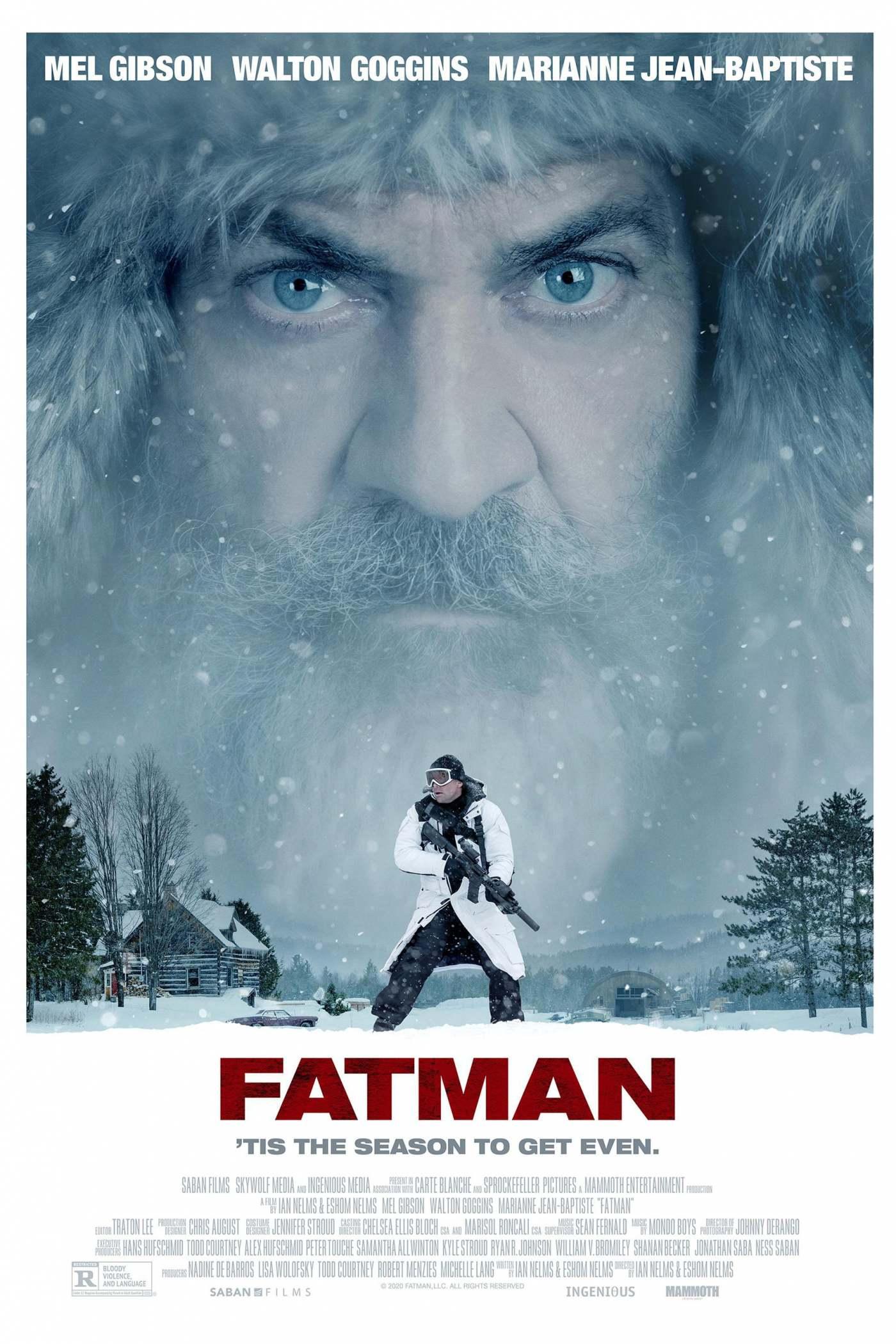 fatman-2020-poster-01