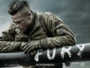 fury_0