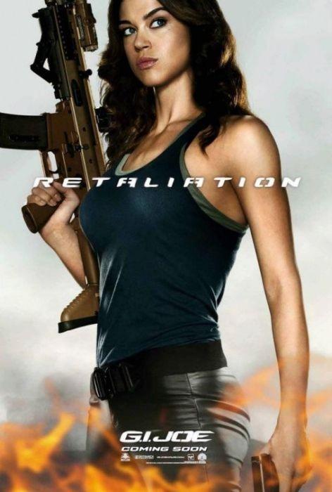 gi_joe_retaliation2