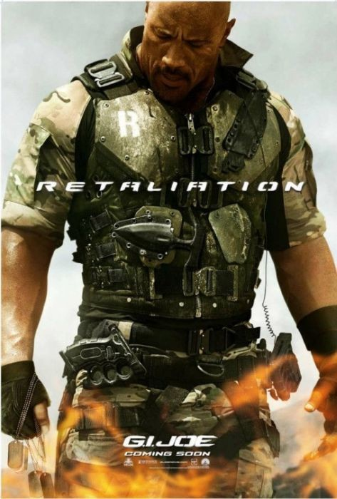gi_joe_retaliation3