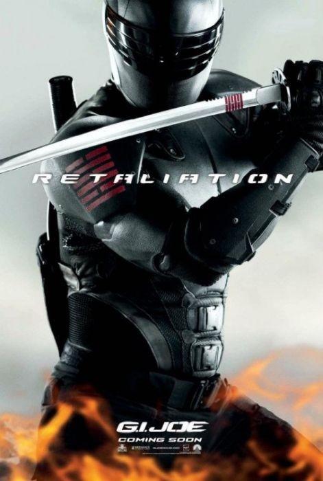gi_joe_retaliation4