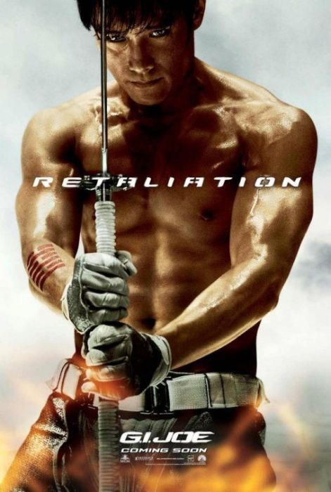 gi_joe_retaliation5