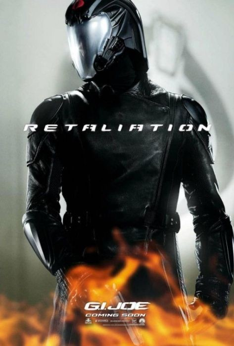 gi_joe_retaliation7