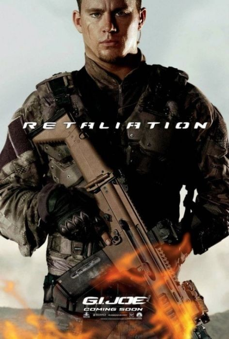 gi_joe_retaliation8