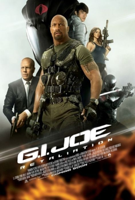 gi_joe_retaliation_13