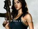 gi_joe_retaliation2