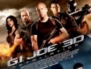 gi_joe_retaliation_2
