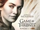 Game of Thrones Poster05