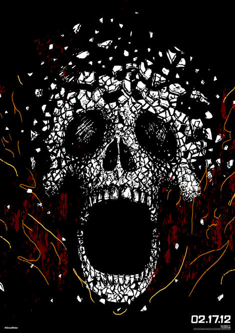 ghost-rider-2-gets-four-new-posters-72658-00-470-75