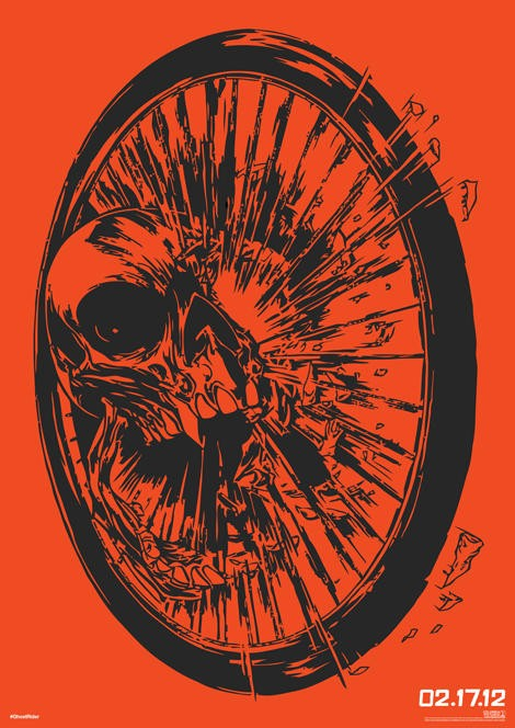 ghost-rider-2-gets-four-new-posters-72658-03-470-75