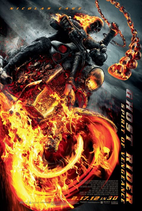 ghost_rider_spirit_of_vengeance_ver2_xlg