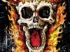 ghost-rider-2-gets-four-new-posters-72658-01-470-75