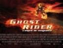 ghost_rider3