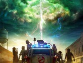 ghostbusters-afterlife-poster-02