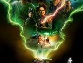 ghostbusters-afterlife-poster-05